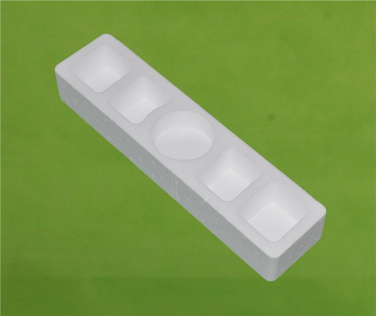 板式家具泡沫套装包装